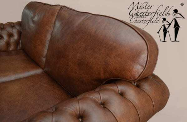 bradford_chesterfield_detail_5