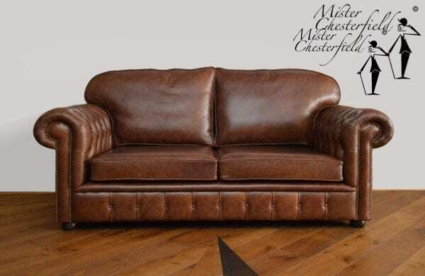 bradford_chesterfield_model_oxford