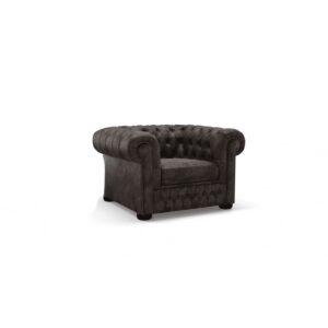 chesterfield-Leeds-fauteuil-1-zits