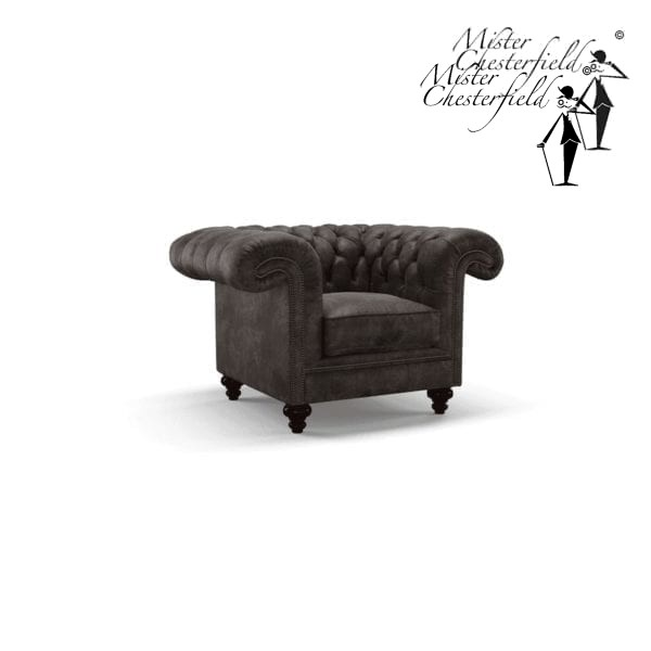 chesterfield-brighton-fauteuil-1