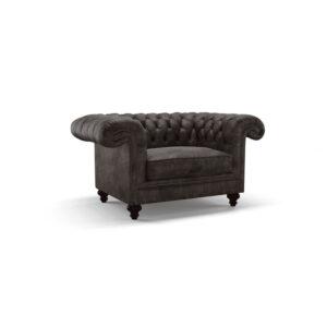 chesterfield-brighton-love-seat-1