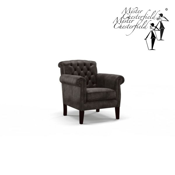 chesterfield-lundwood-fauteuil-1
