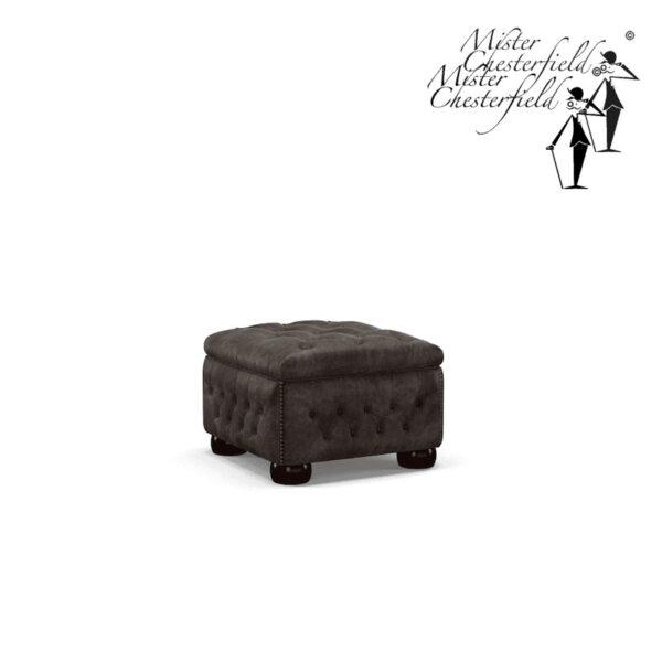 chesterfield-pouffe-box-1