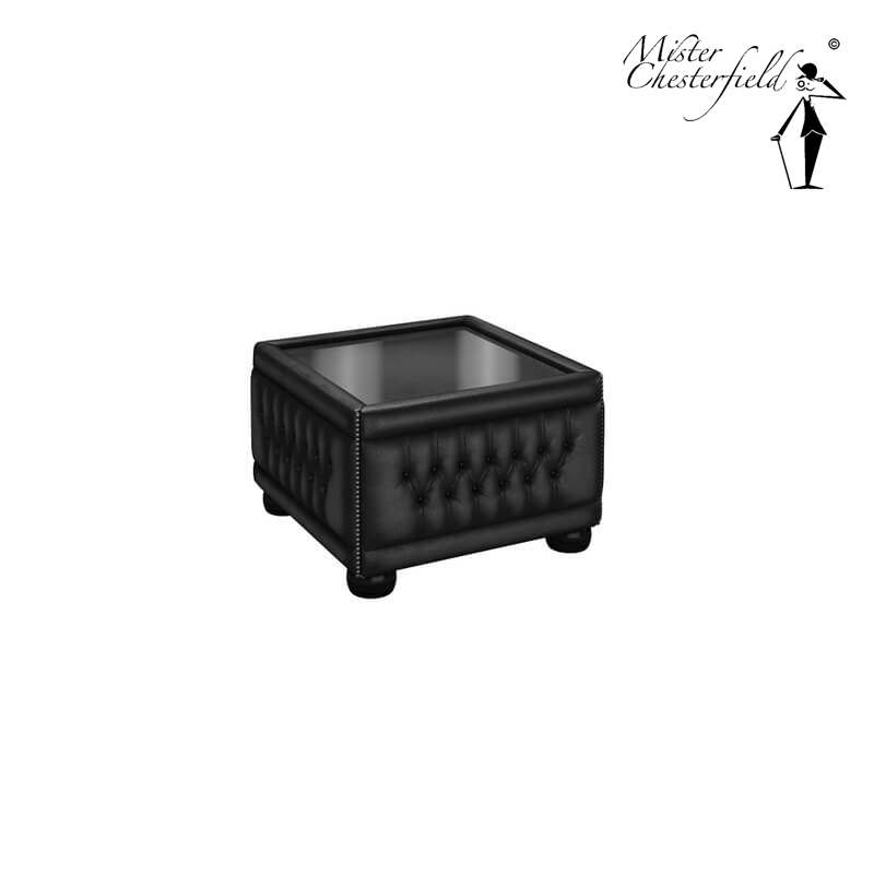 chesterfield-tafel-salontafel-table-black-zwart