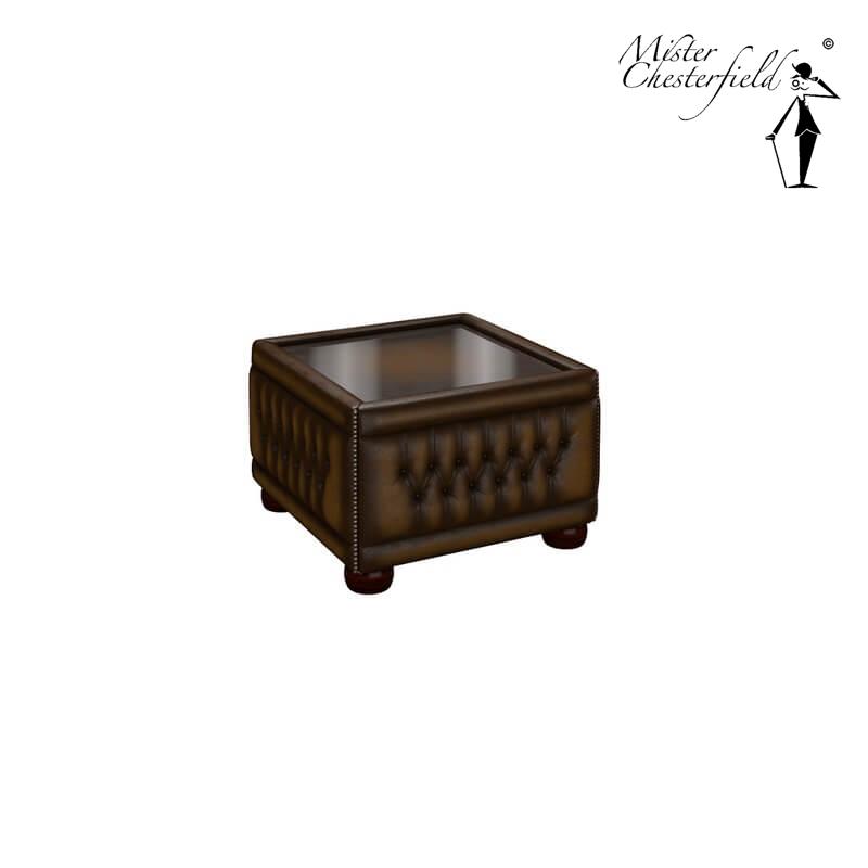 chesterfield-tafel-salontafel-table-gold