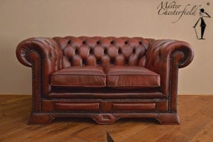 chesterfield_bank_rood