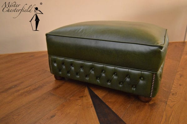 chesterfield_hocker_box_groen