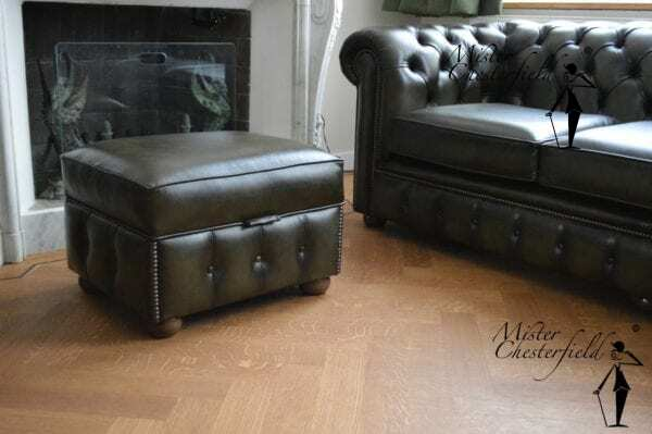 chesterfield_hocker_box_olive