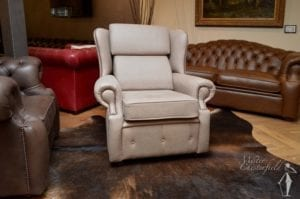chesterfield_luxe_comfortabele_hoge_fauteuil