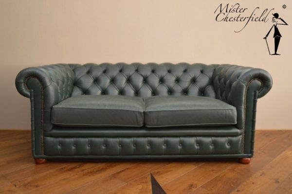 chesterfield_racing_green