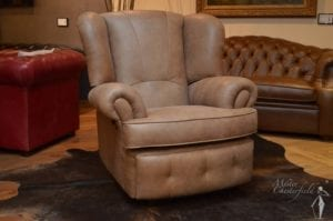 chesterfield_recliner