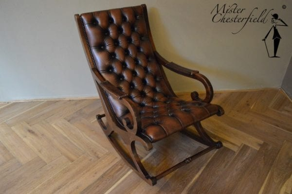 gebruikte_chesterfield_schommelstoel