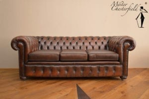 tweedehands_chesterfield