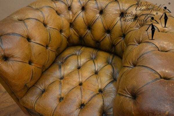 vintage_oude_chesterfield_fauteuil