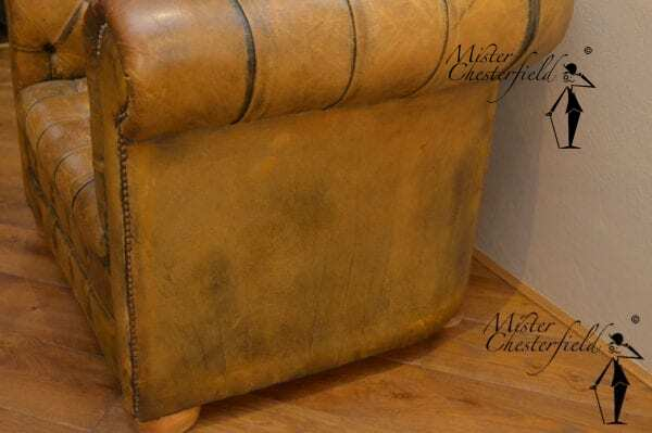 vintage_oude_chesterfield_meubels