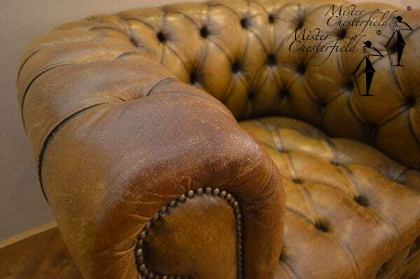vintage_oude_chesterfield_stoel