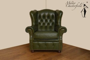 wade-chesterfield-fauteuil-oorfauteuil