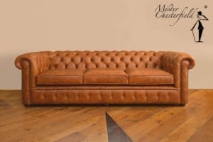 chesterfield_vintage_cognac