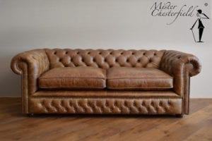 durham_chesterfield_bank_vintage_cognac