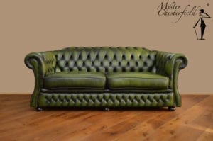 blenheim_chesterfield_bank