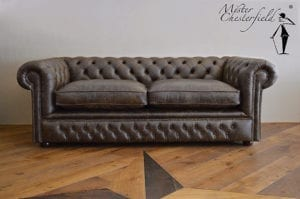 chesterfield_vintage_chocolate_durham
