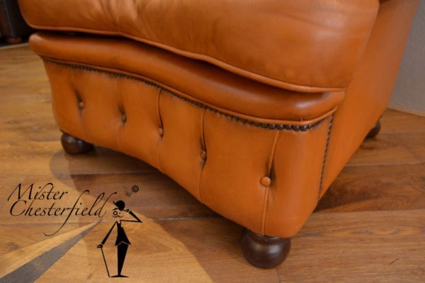 tweedehands_chesterfield_cognac_1