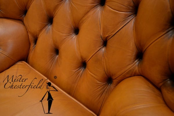 tweedehands_chesterfield_cognac_2