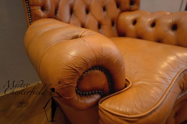 tweedehands_chesterfield_cognac_4