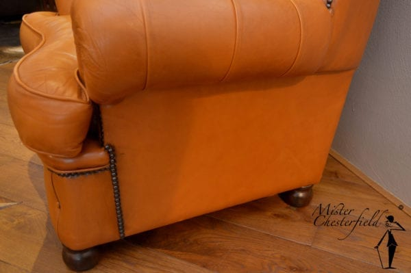 tweedehands_chesterfield_cognac_5