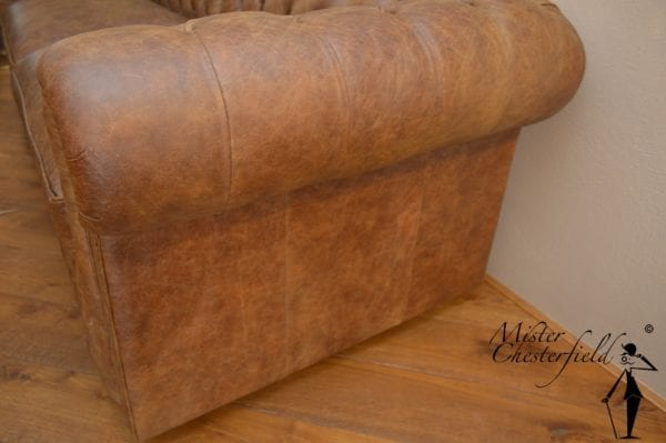 vintage-chesterfield-2