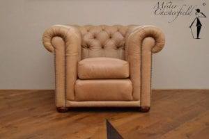 chesterfield_zandkleur