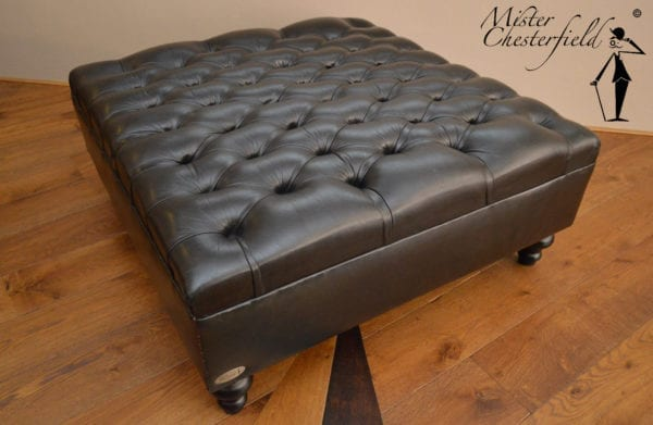 chesterfield_hocker_tafel