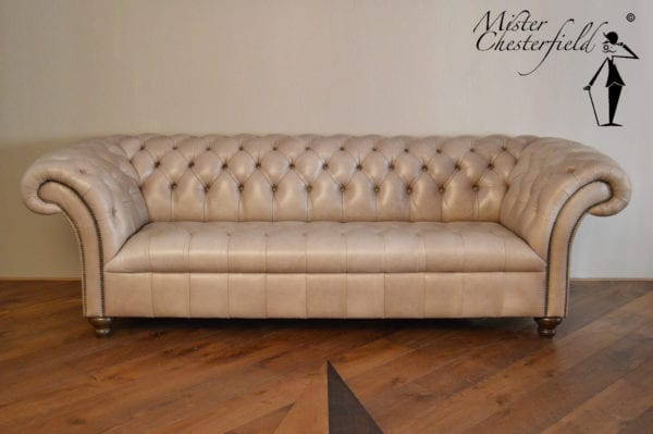 Oxford_CHESTERFIELD_bank