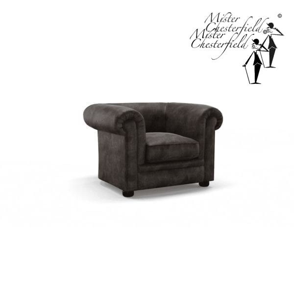 chesterfield-cambridge-fauteuil-1