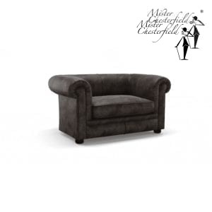 chesterfield-cambridge-love-seat-1.5
