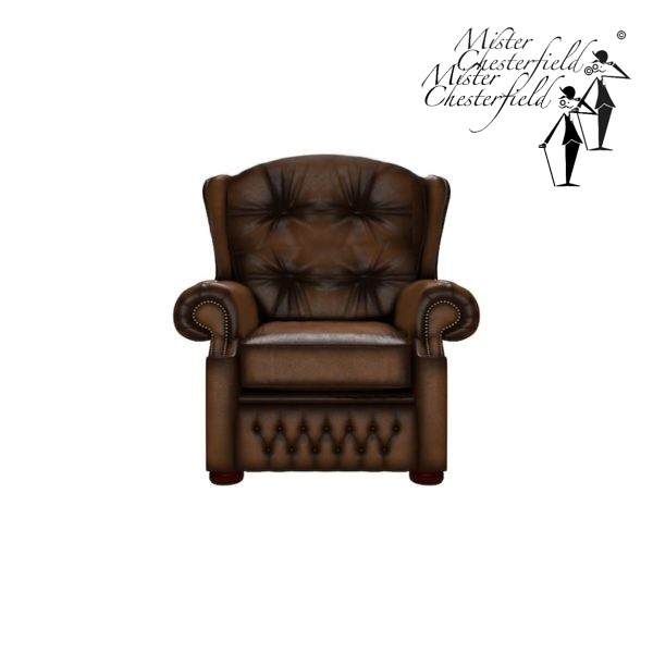 chesterfield-caywood-fauteuil-1