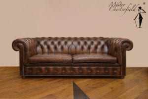 CHESTERFIELD-WADE-LTD-NL