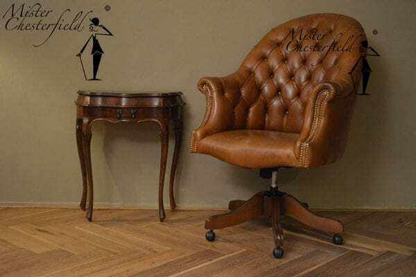 Chesterfield-directors-chair