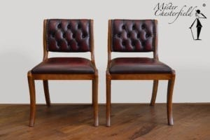 CHESTERFIELD-REGENCY-DINER-CHAIR