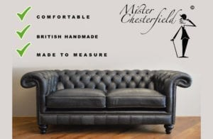 Chesterfield_furniture