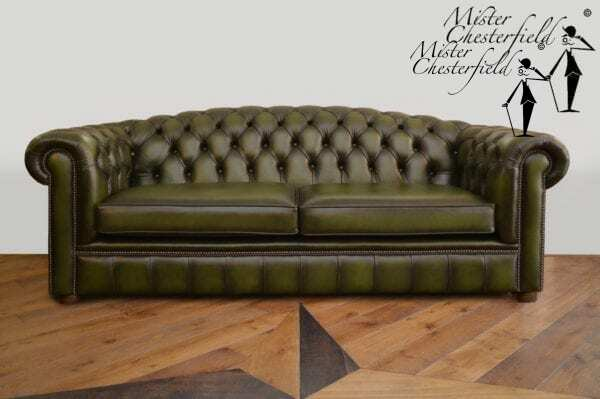 CHESTERFIELD_MODEL_NOTTINGHAM