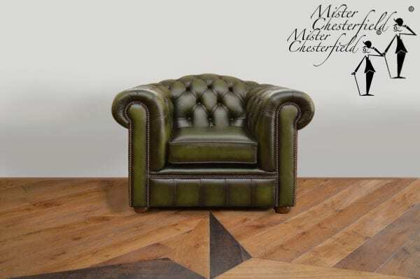 CHESTERFIELD_NOTTINGHAM_STOEL