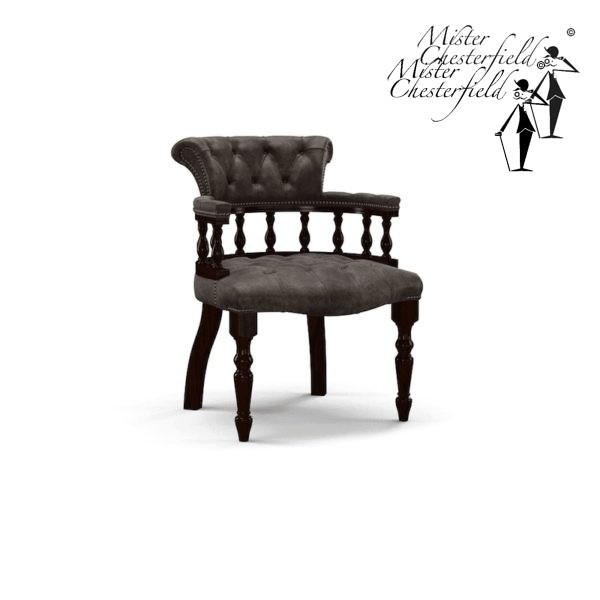 chesterfield-captains-chair-1