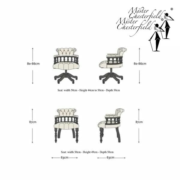 chesterfield-captains-chair-measurements-1