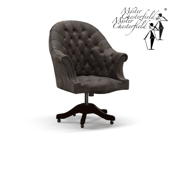 chesterfield-directors-swivel-chair-1