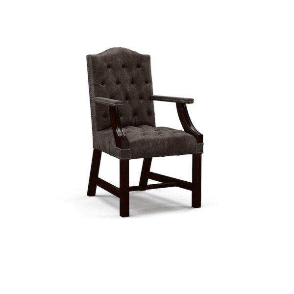 chesterfield-gainsborough-chair1