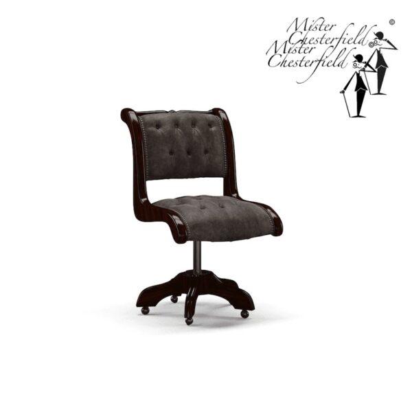 chesterfield-typist-swivel-chair-1