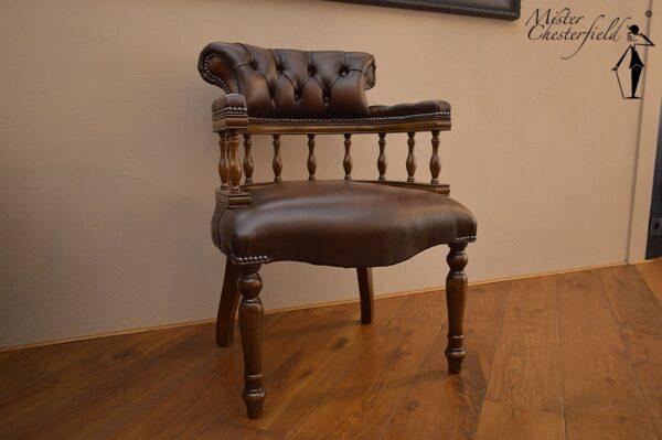chesterfield_captains_chair_office_chair_bureaustoel
