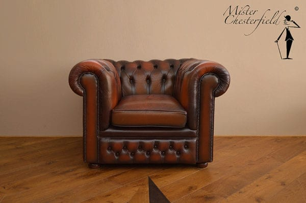 tweedehands_chesterfield_chestnut