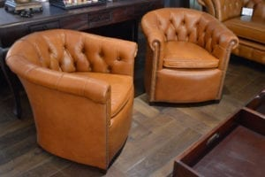 andrew-chairs-chesterfield